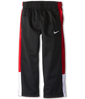 Nike Kids - OT Pant (Toddler)