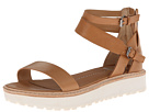 DV by Dolce Vita Zenith (Nude Leather)