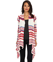 Brigitte Bailey - Chase Me Later Cardigan