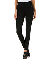Calvin Klein - Wide Waist Skinny Pant