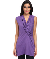 Christin Michaels - Ara Wrap Tank