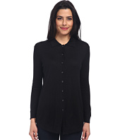 Christin Michaels - Marie 3/4 Sleeve Blouse