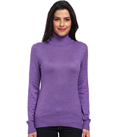Christin Michaels - Amy Turtle Neck Sweater