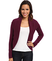 Christin Michaels - Catherine Circle Cardigan