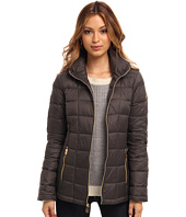 MICHAEL Michael Kors - Packable Zip w/ Hood