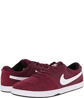 Nike SB - Rabona