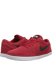 Nike SB - Check