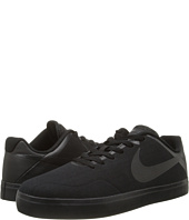 Nike SB - Paul Rodriguez CTD LR Canvas