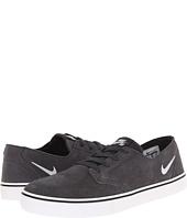 Nike SB - Braata LR