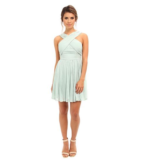 Sale alerts for BB Dakota Kiefer Dress - Covvet