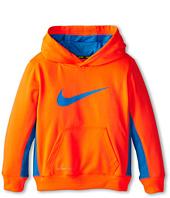 Nike Kids - KO Hoodie (Little Kids)