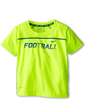Nike Kids - Field Sport Top (Toddler)