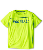 Nike Kids - Field Sport Top (Little Kids)