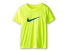 Nike Kids Legend S/S Tee