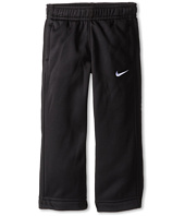 Nike Kids - KO Pant (Toddler)