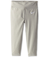 Nike Kids - Dri FIT™ Sport Essentials Legging (Toddler)