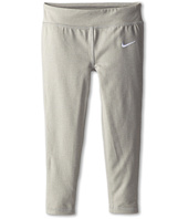 Nike Kids - Dri FIT™ Sport Essentials Legging (Little Kids)