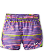 Nike Kids - Printed Tempo Short (Little Kids)