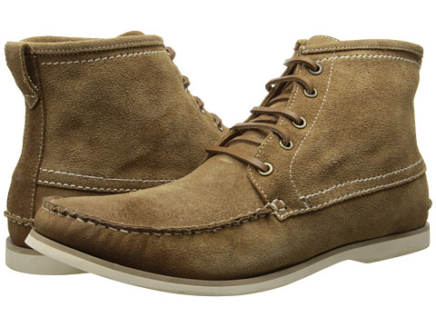 John Varvatos Clipper Mens Shoes