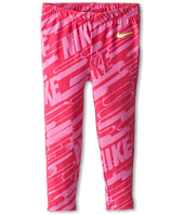 Nike Kids - Legacy Tight (Toddler)