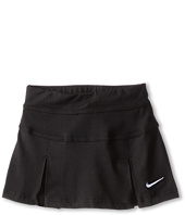 Nike Kids - Dri FIT™ Sport Essentials Pleated Skirt (Toddler)