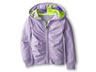 Nike Kids Dri Fit Sport Essentials Hoodie