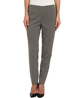 Vince Camuto - Side Zip Slim Leg Pants