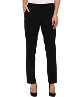 Vince Camuto - New Skinny Ankle Pant