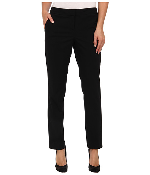 Vince Camuto New Skinny Ankle Pant