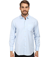 Tommy Bahama - Island Twill L/S Button Up