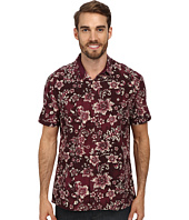 Tommy Bahama - Desert Bloom Batik