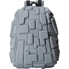Image of MadPax - Blok Full Pack (Man of Steel) Backpack Bags