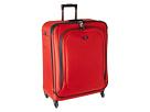 Victorinox Uprights Hybri-Lite 27 (Red)