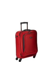 Victorinox - Uprights Hybri-Lite™ 20 Global Carry-On