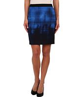 Elie Tahari  Jessa Skirt  image