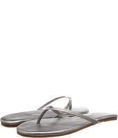 Yosi Samra - Roee Metallic Flip Flop