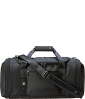 Victorinox - Avolve 2.0 Carry-All Duffel