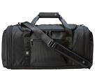 Victorinox Avolve 2.0 Carry-All Duffel (Black)