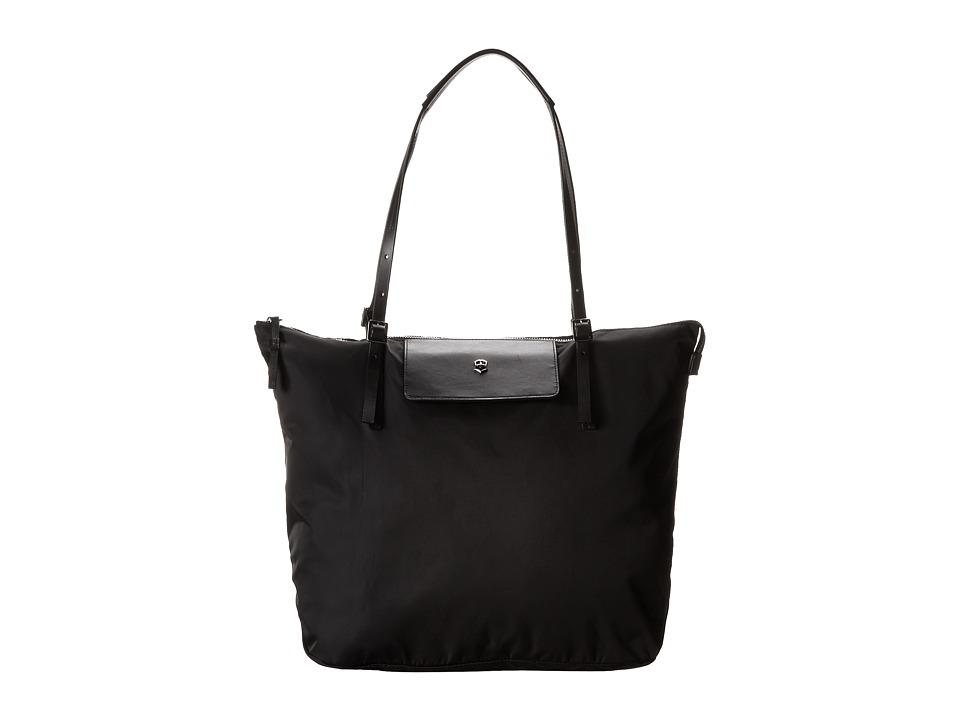 Victorinox Victoria Grace (Black) Luggage
