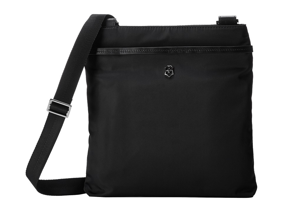 Victorinox - Victoria Affinity (Black) Day Pack Bags