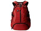Victorinox VX Sport Scout (Red)