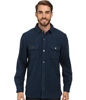 Tommy Bahama - Twill Murray CPO