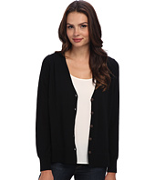 Brigitte Bailey - Bethany Merino High Low Cardigan