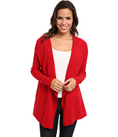 Christin Michaels - 100% Cashmere Laura Cardigan