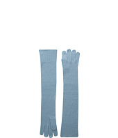 Brigitte Bailey - Diana Cashmere Long Gloves