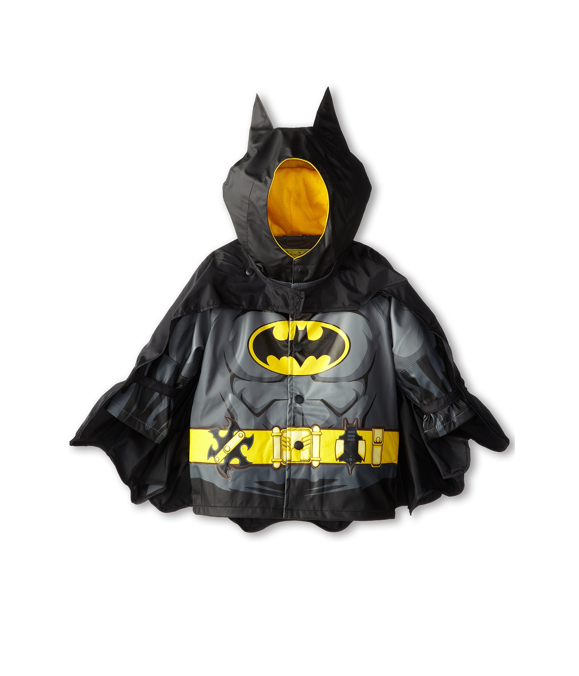 You searched for: batman shoes! Etsy is the home to thousands of handmade, vintage, and one-of-a-kind products and gifts related to your search. No matter what you're looking for or where you are in the world, our global marketplace of sellers can help you find unique and affordable options. Let's get started!