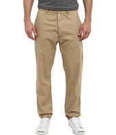 55DSL - Paywanew Pant