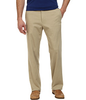 Tommy Bahama - Bryant Flat Front Pant
