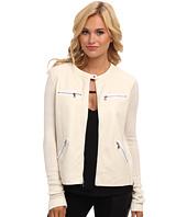 Townsen - Regent Jacket