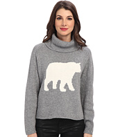 Townsen - Bear L/S Sweater